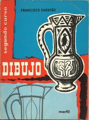 20111226144506-libro-dibujo2.jpg