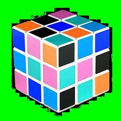 20111226184925-rubiks-cube-by-keqs.jpg