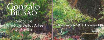20120215131015-gonzalo-bilbao-001245.jpg