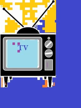 20120220095425-tv1.jpg