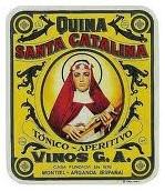 20120923192549-santa-catalina1.jpg