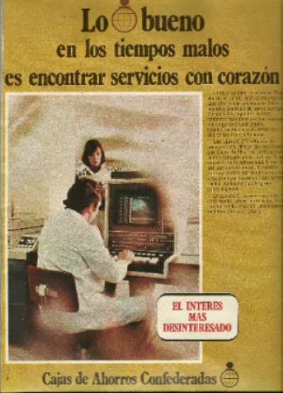 20121111211104-escanear0001.jpg
