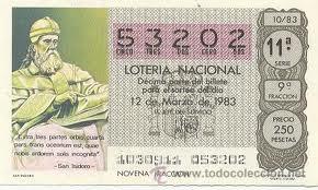 20121204140633-loteria-san-iisidoro.png