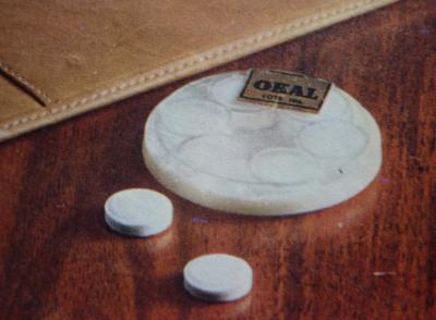 20130101220159-pastillaokal.jpg