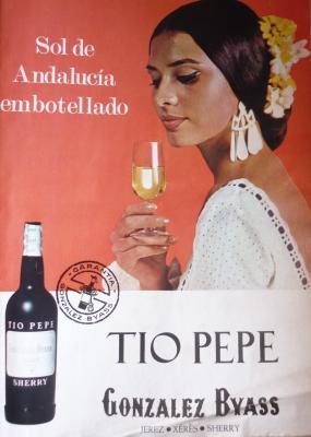 20130724191847-tio-pepe.jpg