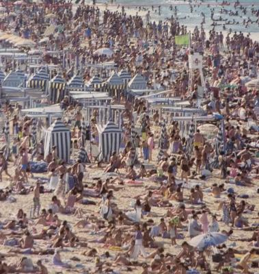20130806185516-playa111.jpg