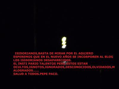 20131215135651-agujero-blog.jpg