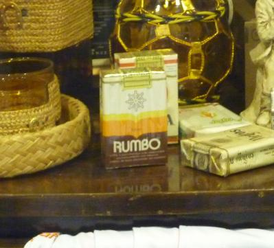 20140202100512-rumbo.jpg