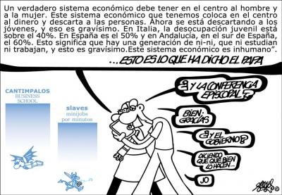 20140530121035-forges.jpg