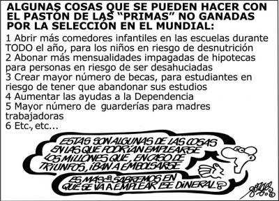 20140622121518-forges.jpg