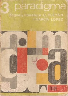 20140825121819-lengua-4-bis.jpg