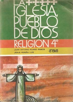 20140929072844-religion-4-001reducido.jpg