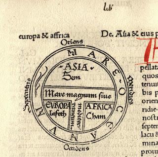 20141204005650-etimologias-mapa-del-mundo-conocido.jpg