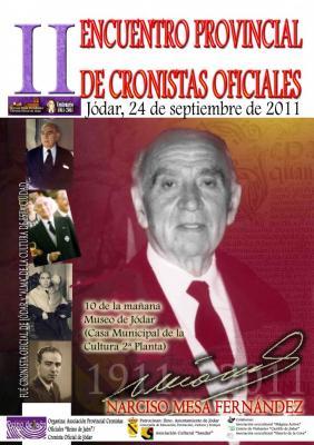 20150702094612-cartel-encuentro-cronistas-jodar1-724x1024.jpg