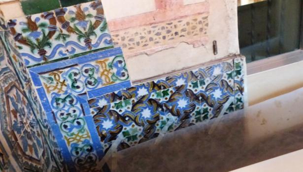 20160920133015-azulejo-san-isidoro.jpg-kh9-620x349-abc.jpg