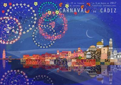 20170212121059-coac-2017-carnaval-de-cadiz-2017.jpg