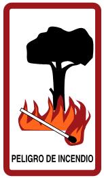 20170823175822-incendio.png
