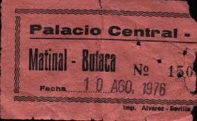 20190929074439-cine-palacio-cnetral.jpg